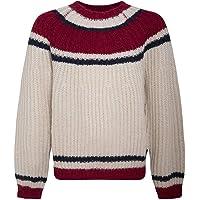 Pepe Jeans Cameronn Suéter para Niñas