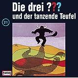 021/und der tanzende Teufel