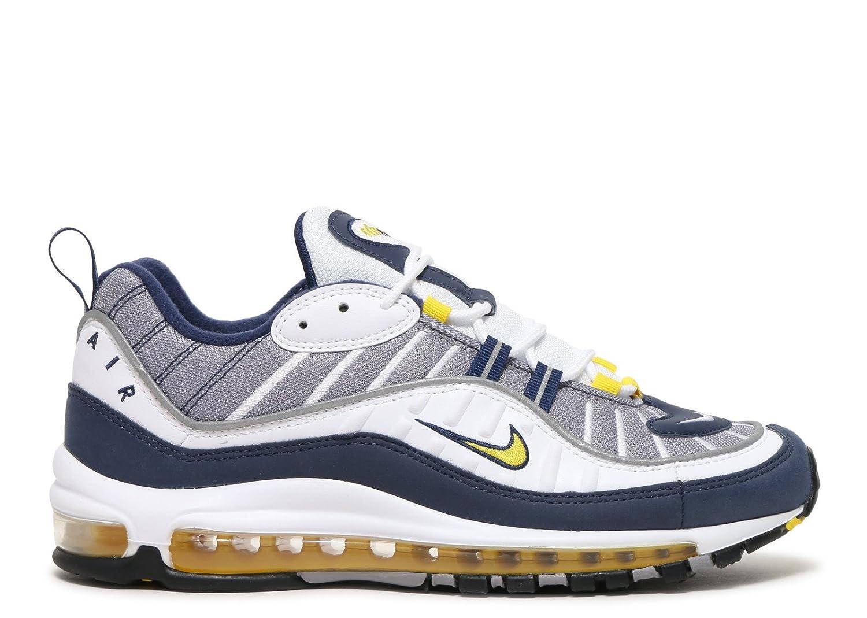 Nike AIR MAX 98 640744 105: Amazon.ca: Shoes & Handbags