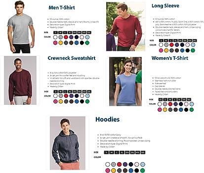 Longsleeve Hoodie Sweatshirt Baylen Levine Frick Vape T Shirt Men Women Kid Youth T Shirt Crewneck