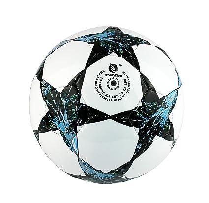 YUDA BALÓN DE Futbol c443979c8e9e7