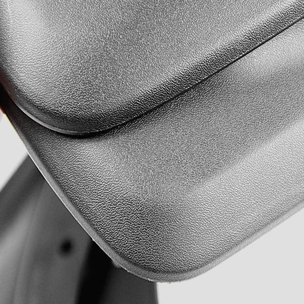 Auto vorne und hinten Kotfl/ügel Gummi Spritzschutz Schmutzf/änger f/ür Chrysler Grand Voyager 4pcs Auto-Schmutzf/änger 2013-2018 Universal Spritzschutz Kit Fender