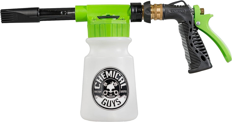 Chemical Guys Foam Blaster Wash Gun