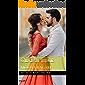 மௌன ராகம்: MOUNA RAGAM (Tamil Edition)
