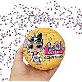 LOl Surprise Confetti Pop (Confetti Pop 1 PACK)
