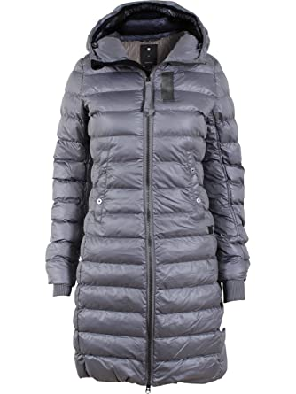 g star uk, G Star WHISTLER HDD SLIM HEDLEY Winter coat