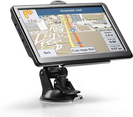 5 Best Gps Navigation Sets Review For 2020 Wiredgraft