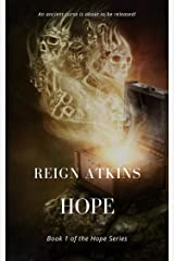 Hope (The Hope Series Book 1) Kindle Edition