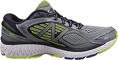 New Balance W860V6, Zapatillas de Running para Hombre: New Balance ...