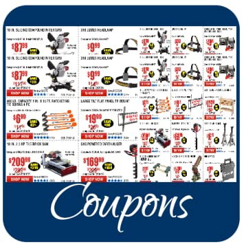 Amazon Com Coupons For Harbor Freight Tools Appstore For Android