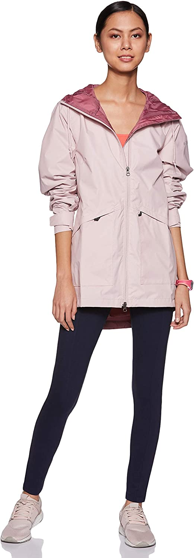 Columbia womens Womens Arcadia Casual Jacket
