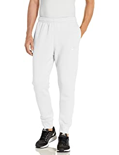 Nike Sportswear Full Zip (804389) ab 31,95 € (Januar 2020