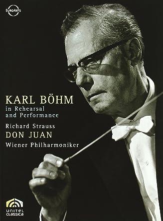 Karl Böhm - Page 5 71DHWpZQgEL._AC_SY445_