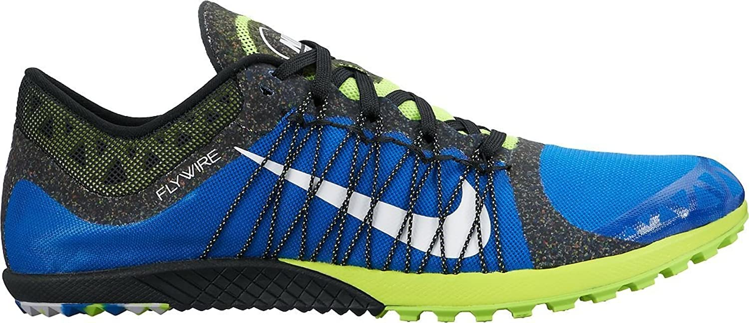 nike zoom victory waffle 3 review