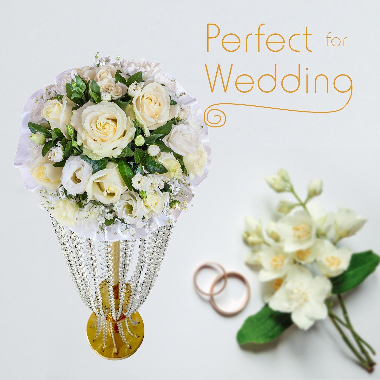 Fancy Wedding Decoration Ideas: Excellent Designs Wedding Decorations Centerpiece Elegant