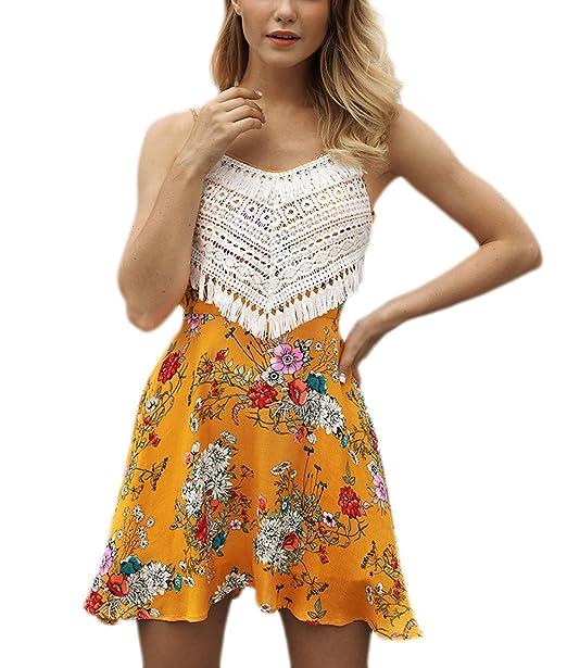 comprar la chica desastre de los vestidos de verano amazon