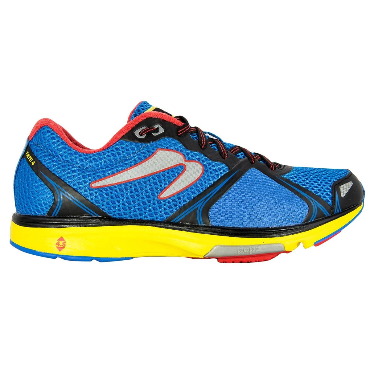 New Balance Women s 530v2 Flex Ride Running Shoe