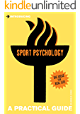 Introducing Sport Psychology: A Practical Guide (Introducing...)