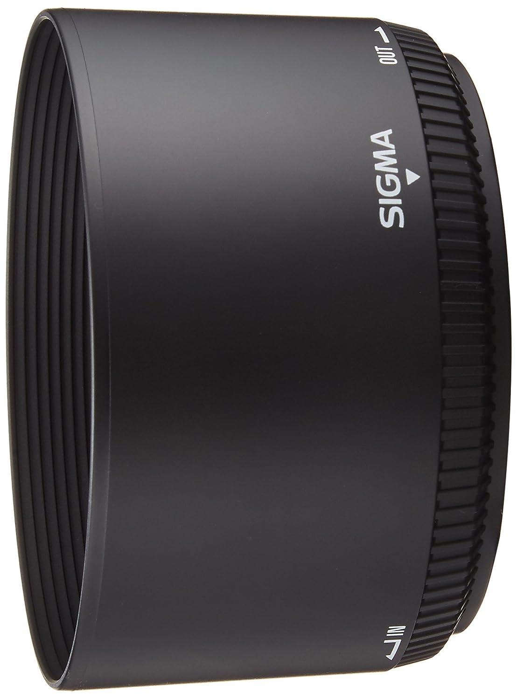 Sigma Lens Hood For 70 300mm F4 56 Dg Os Camera F 4 Nikon Caps Photo