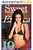 Sweet Erotica No.10: Sexy Women (SweetErotica) (English Edition)