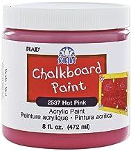 FolkArt Chalkboard