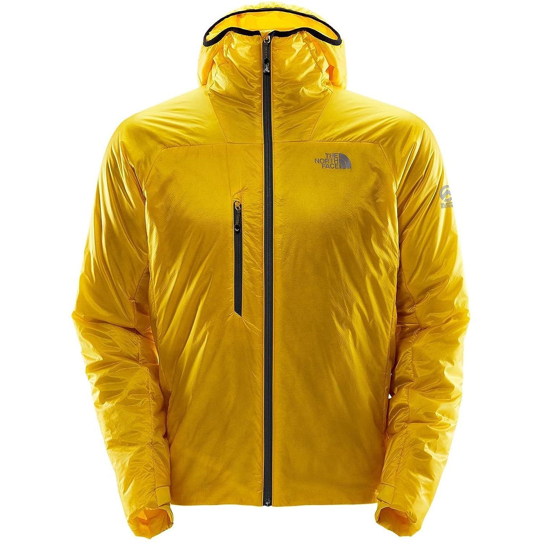 ノースフェイス メンズ ジャケット&ブルゾン Summit L3 Proprius Primaloft Hooded Insu [並行輸入品] B07BVV2Q95  L
