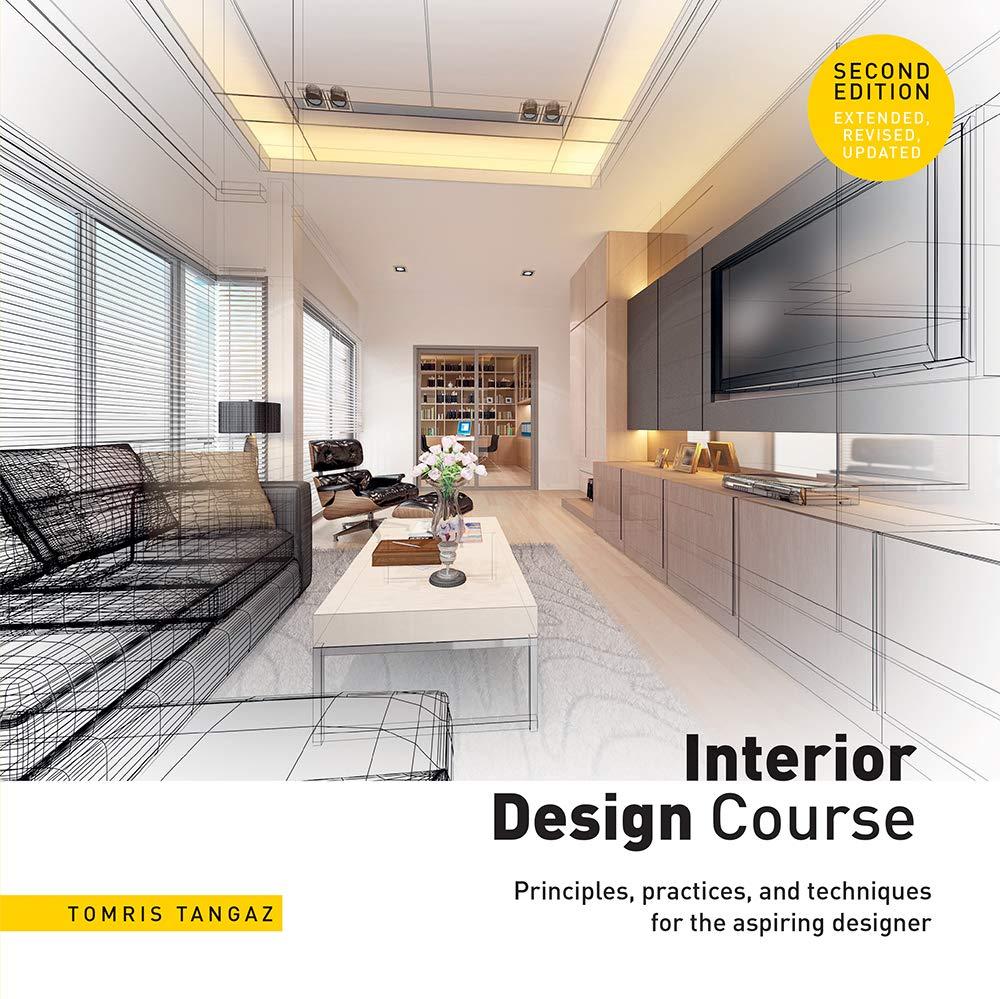 examples of interior design portfolios students teaching