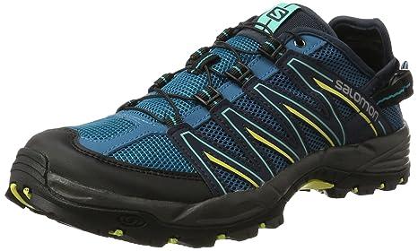 sports shoes 3edc4 56e03 scarpe salomon trekking