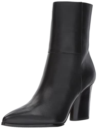 Women's Vanti Fashion Boot