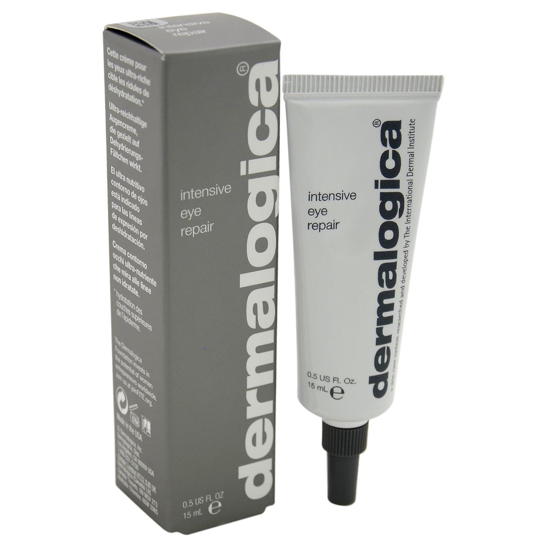 Intensive Eye Repair by Dermalogica for Unisex - 0.5 oz Eye Repair 110709