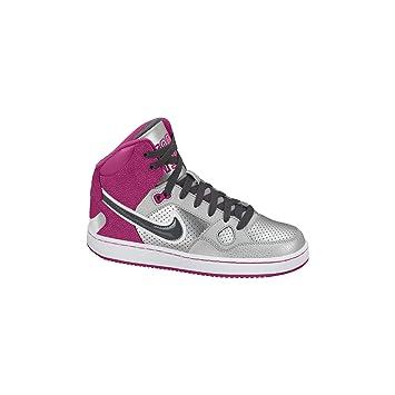 De Amazon Nike Zapatillas Niños Para Baloncesto Santillana wNnO0XPk8Z