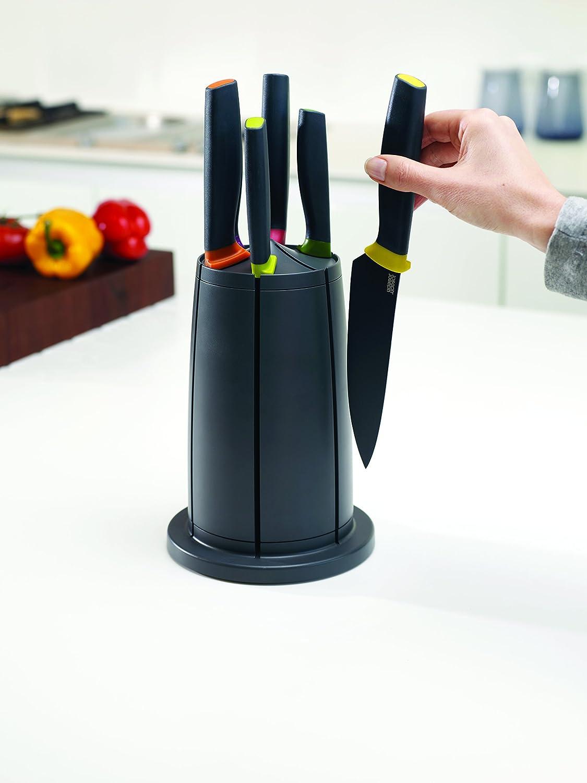 Amazon.com: Joseph Joseph 10077 Elevate Stainless Steel Non-Stick ...