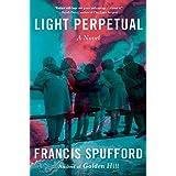 Light Perpetual: A Novel