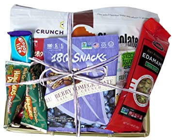 Amazon great gifts baskets gluten free picnic hummus great gifts baskets gluten free picnic hummus crackers chocolate chip cookies negle Images