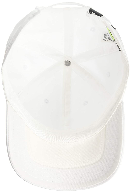 681b05aa3032a Nike Men s Sportswear Futura Heritage 86 Cap