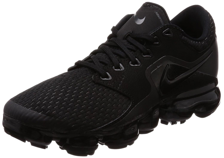 c9b23a33673 Nike Women's WMNS Air Vapormax Trail Running Shoes: Amazon.co.uk ...