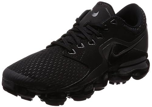 scarpe running nike vapor max