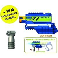 Lazer Mad 15m Boostermodul