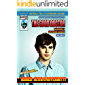 The Good Doctor Season One Episode Guide