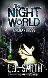 Night World 3: Enchantress