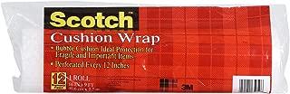 product image for Scotch(TM) Cushion Wrap, 16 Inch x 9 feet (7922)