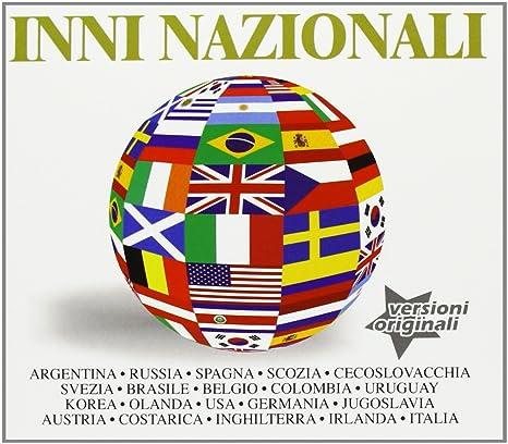 inni nazionali gratis