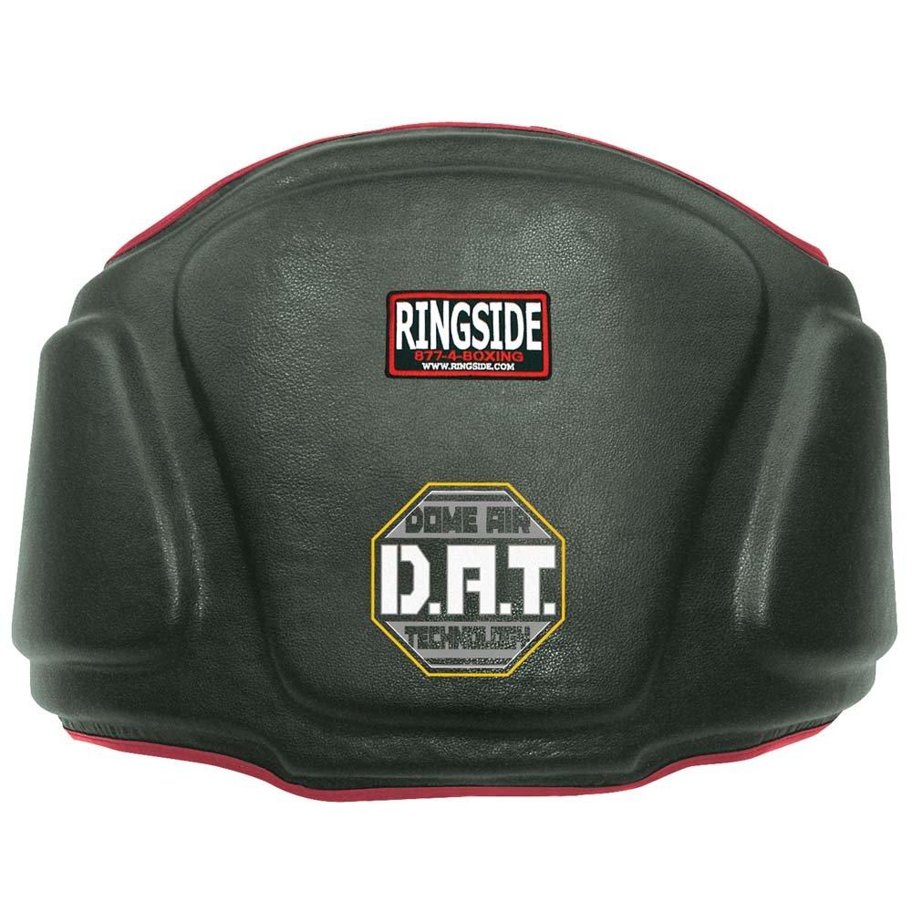 Ringside Boxing Micro Body Protector SBP 4