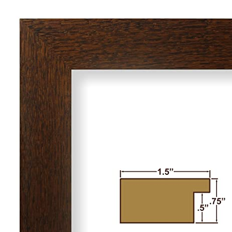 Perfect 24x28 Poster Frame Picture Collection - Frames Ideas ...