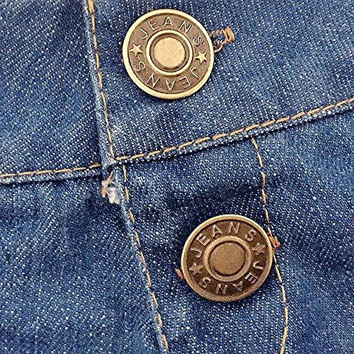 399cbb3415d1ba on sale Allonly Women's Sexy Cut Off Low Rise Cheeky Mini Denim Shorts  Thong Jean Shorts