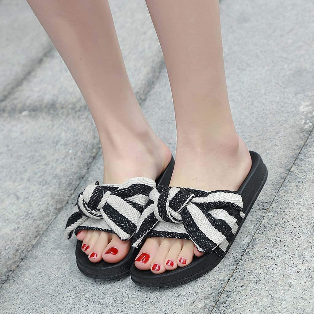 Aribelly Mother/'s Day Clearance Sale Womens Cute Sandal