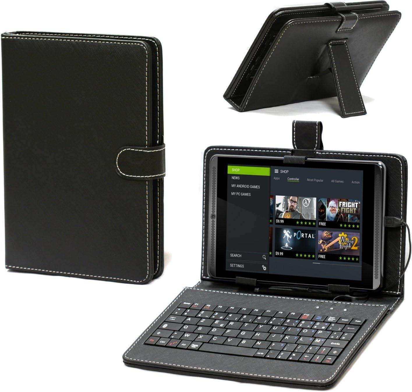 clavier ordinateur portable qlive