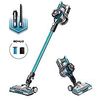 Deals on Eureka NEC222 HyperClean Cordless Vacuum Cleaner