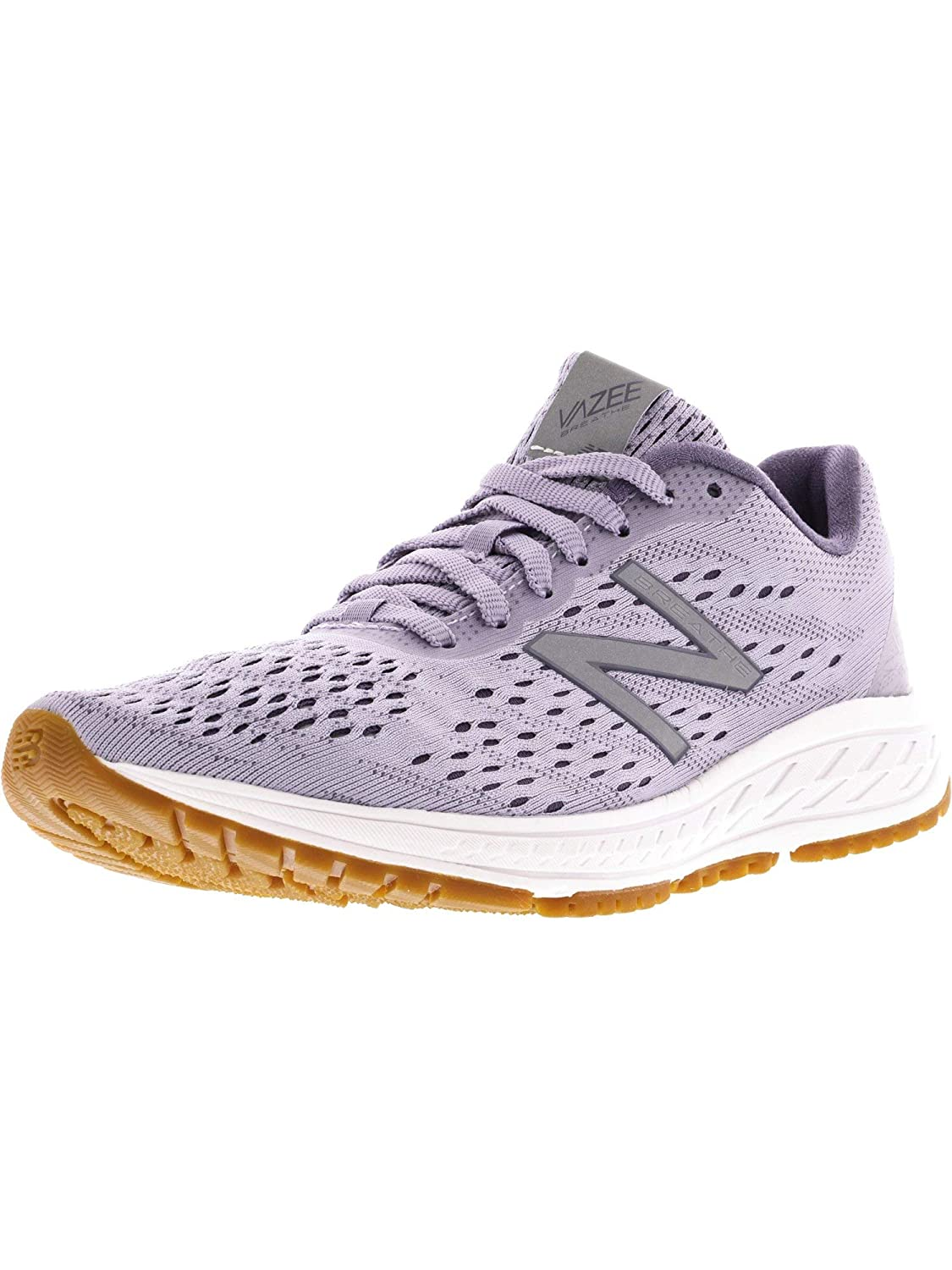 a02d5decaaa1c new balance Women s Wbre Ahl2 Ankle-High Running Shoe - 5.5M  Buy Online at  Low Prices in India - Amazon.in