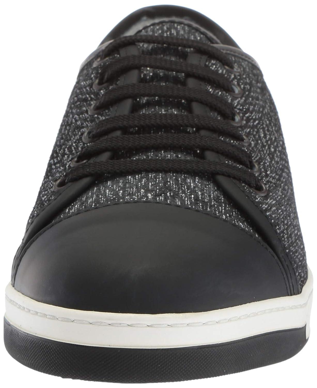 BUGATCHI Mens Fashion Sneaker